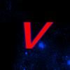 xV0LT